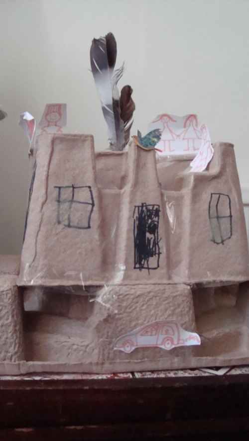 maddys-castle-2