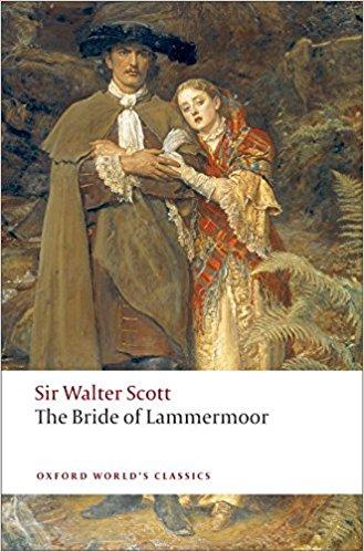 The Bride of Lmmermoor